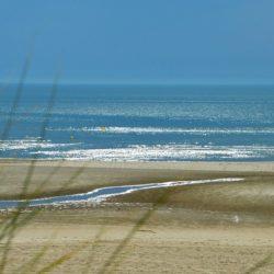 Cucq - Stella plage
